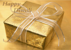 BUY ATTRACTIVE DIWALI GIFT FOR EMPLOYEES AT BEST ONLINE STORE