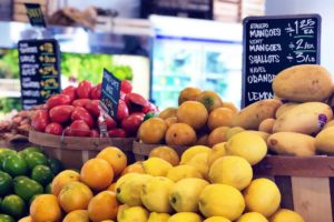 Cash Saving Tips grocery shopping tips healthy