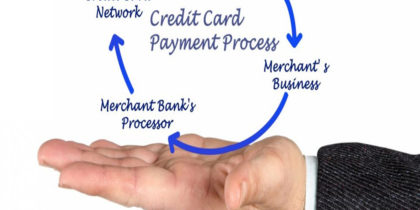 PAYMENT PROCESSING FIRMS WILL SUPPORT YOUR BUSINESS GROWS MART START ONLINE PAYMENT