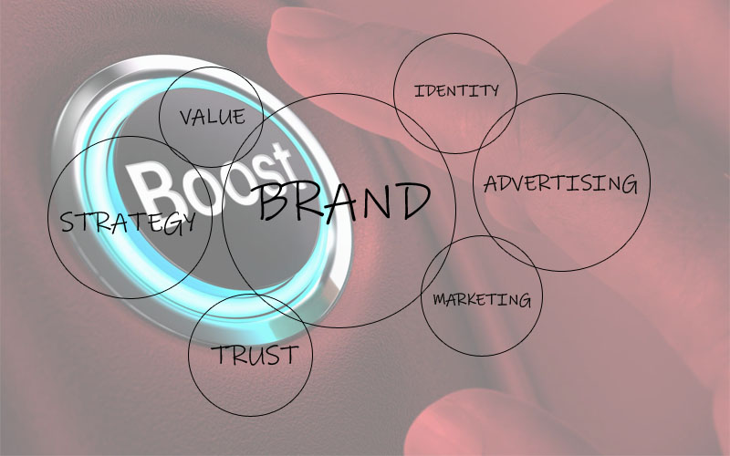 How to Boost Brand Equity Using Best Practices in Marketing