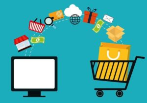 7 Steps to Sweet Success: Smart Shopping Strategies