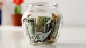 Save Cash By Mastering Smart Shopping Skills