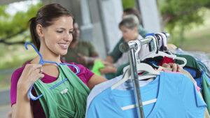 Smart Shopping Tips For The Bargain Hunter