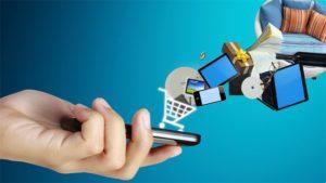 Tips For Smart Shopping
