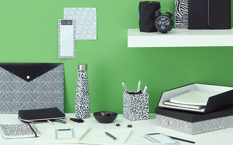 A Guide To Buying Your Office Stationery Online