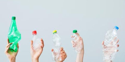 WHY BUY RECYCLED PLASTIC PRODUCTS FOR YOUR BUSINESS?