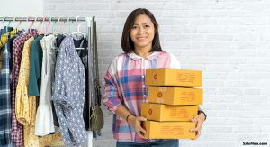Selling Goods Online: Four Most Essential Steps To Note