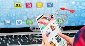 Make Money Online Using a Zen-Cart Online Store - 3 Causes to be Certain About Your Target Market place