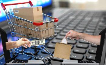 Online Retailer - Compact Get started, Huge Fortune