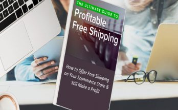 Drop-Shipping - Need to You Offer Free of charge Shipping and Handling For your Online Retailer?